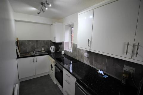 2 bedroom flat - Blackfriars Court, Newcastle Upon Tyne, NE1 4XB