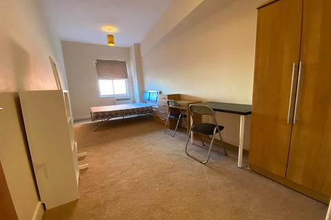 2 bedroom flat - Rehearsal Rooms, Newcastle Upon Tyne, NE1 4BD