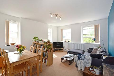 1 bedroom flat to rent - Little London Court, Mill Street, London, Southwark, SE1