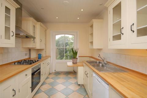 3 bedroom apartment to rent - Vanbrugh Park, Blackheath, London, SE3