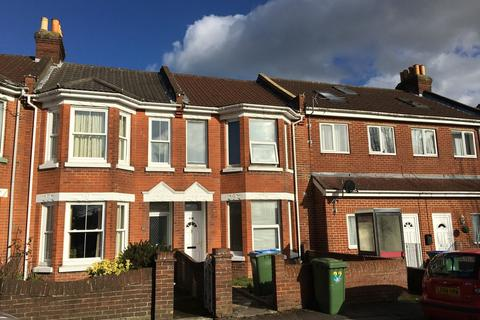 1 bedroom house share to rent - Wilton Road, Southampton