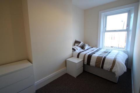 1 bedroom house share - Sidney Grove, Fenham, Newcastle upon Tyne, NE4 5PD