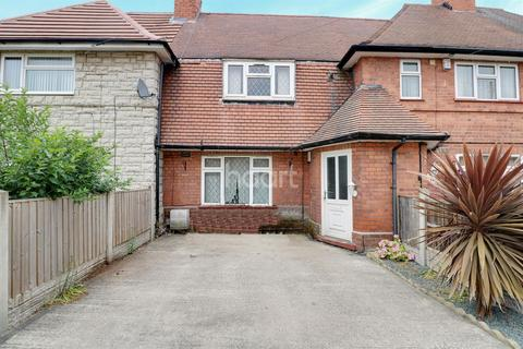 2 bedroom terraced house for sale - Albury Drive