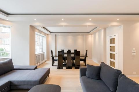 3 bedroom apartment to rent - Stockleigh Hall,  St Johns Wood,  NW8,  NW8