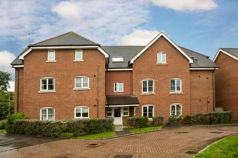 2 bedroom flat to rent - Ducketts Mead, Shinfield, Reading, RG2 9GY