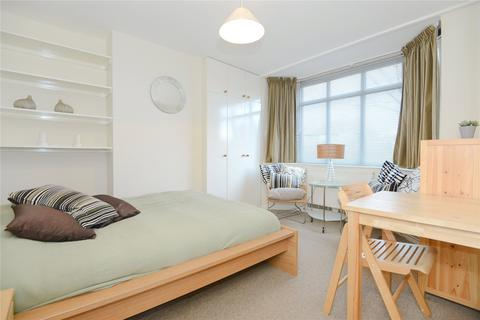 4 bedroom house share to rent - Marsh Lane, Marston, Oxford, OX3
