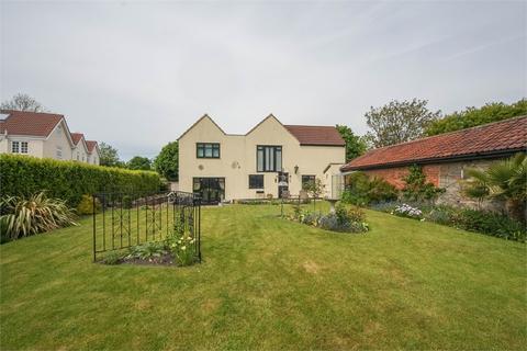 Property For Sale In Wedmore B Y Charles Barnard