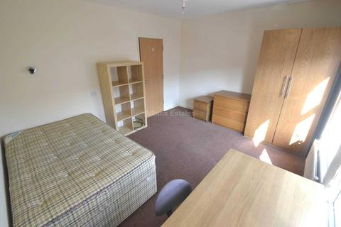 4 bedroom terraced house to rent - Grange Avenue, Reading