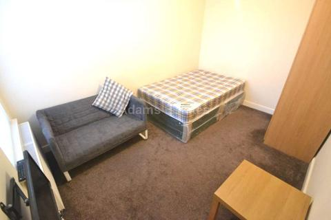 4 bedroom flat to rent - Wokingham Road, Reading, Berkshire
