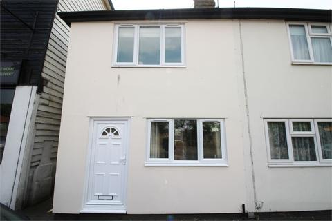 3 bedroom end of terrace house for sale - The Street, Heybridge, Maldon, Essex