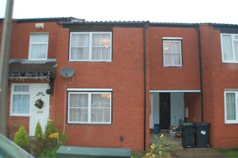 3 bedroom terraced house to rent - Newteswell Drive, Waltham Abbey, Essex