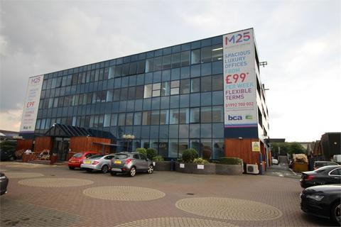 Property to rent - M25 Business Centre, Brooker Road, Waltham Abbey  FROM, Essex