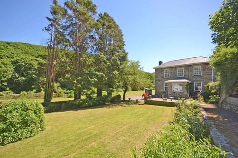 4 bedroom detached house for sale - Portreath, Redruth, Cornwall
