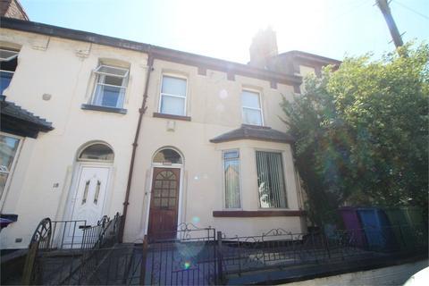 4 bedroom terraced house for sale - Sefton Road, Walton, LIVERPOOL, Merseyside