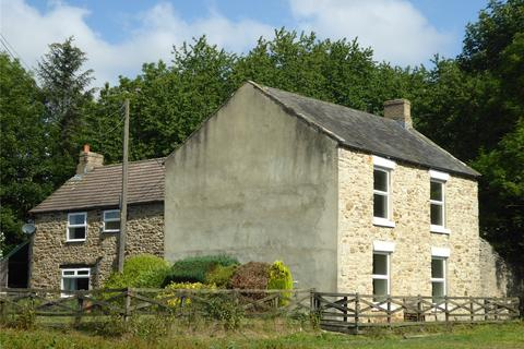 4 bedroom detached house to rent - Hamsterley, Bishop Auckland, County Durham, DL13