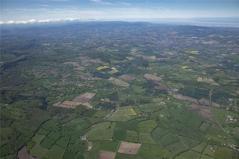 Farm for sale - The Taunton Estate, Taunton, Somerset, TA3