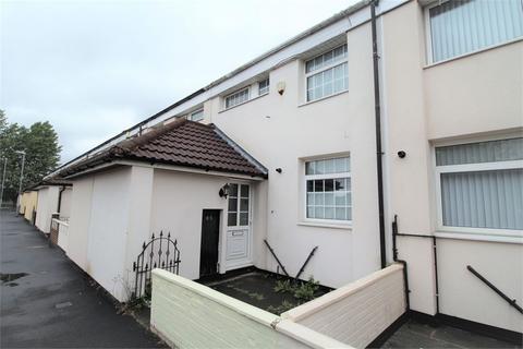3 bedroom semi-detached house for sale - Little Moss Hey, LIVERPOOL, Merseyside