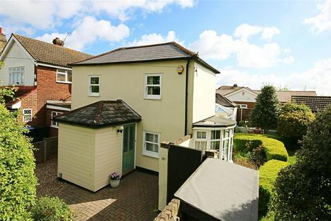 4 bedroom cottage for sale - Potter Street, Harlow, Essex