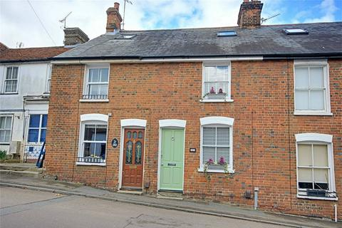2 bedroom cottage for sale - Churchgate Street, Harlow, Essex