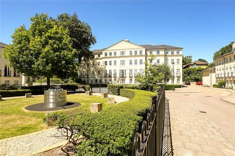 2 bedroom flat for sale - Horstmann Close, Bath, BA1