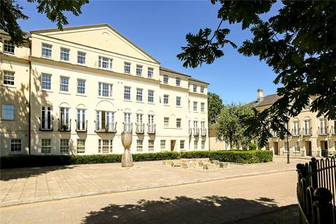 2 bedroom flat for sale - Horstmann Close, Bath, BA1