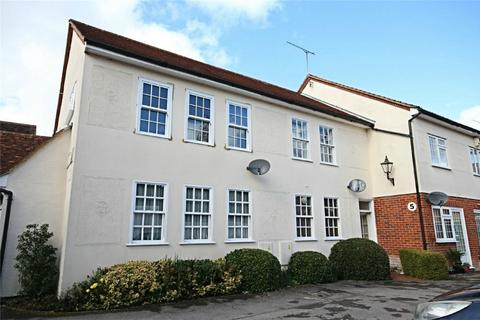 Studio for sale - Bell Street, Sawbridgeworth, Hertfordshire