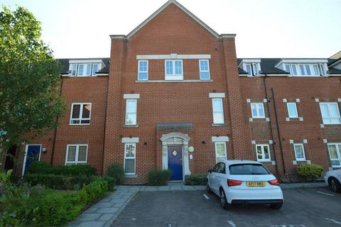 2 bedroom flat for sale - Southalls Way, Norwich, Norfolk