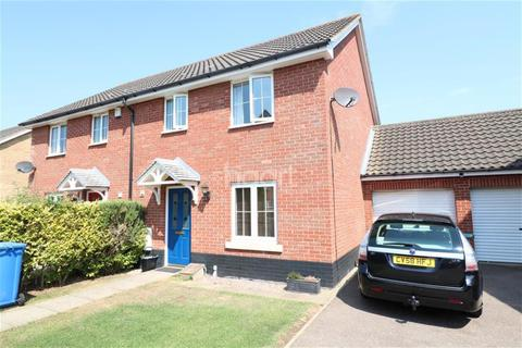 4 bedroom detached house to rent - Norwich, NR5