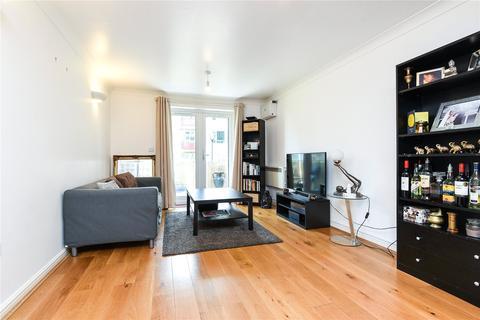 1 bedroom flat for sale - Autumn House, 2 Alkham Road, London, N16