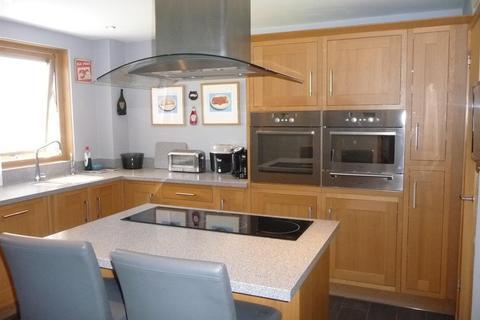 2 bedroom maisonette to rent - Three Tun Close, Portsmouth