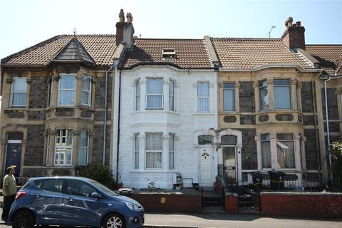 3 bedroom terraced house for sale - Robertson Road, Easton, Bristol, BS5