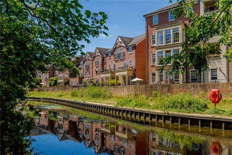 4 bedroom townhouse for sale - Gladstone Street, York, YO31