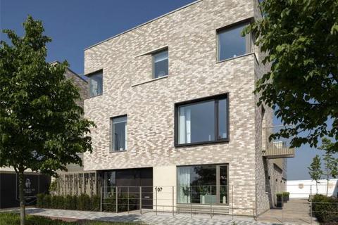 4 bedroom terraced house for sale - Eddington Avenue, Cambridge, Cambridgeshire