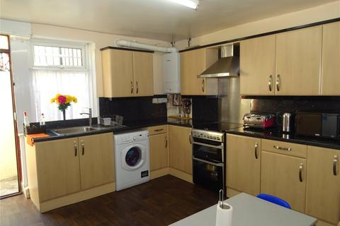 4 bedroom terraced house for sale - Lytton Road, Bradford, West Yorkshire, BD8