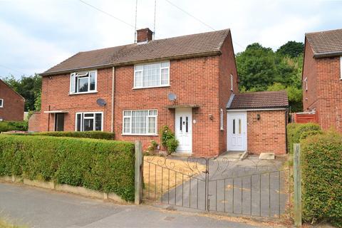 2 bedroom semi-detached house for sale - Rodway Road, Tilehurst, Reading, Berkshire, RG30