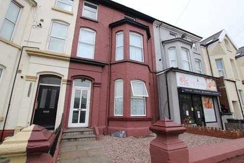 2 bedroom flat to rent - Oxford Road, Waterloo, Liverpool, L22