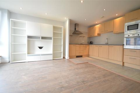 2 bedroom apartment to rent - Lady Isle House, Ferry Court, Cardiff, Caerdydd, CF11