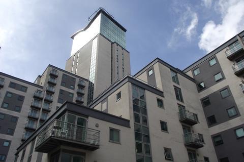 1 bedroom apartment to rent - Navigation Street, City Centre, BIRMINGHAM, B5