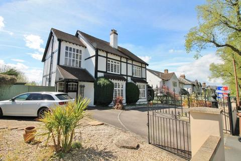 6 bedroom detached house for sale - BATTLEDOWN APPROACH, GL52