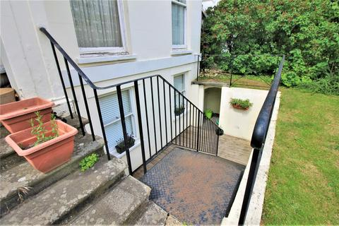 2 bedroom flat for sale - PRESTBURY ROAD, GL52