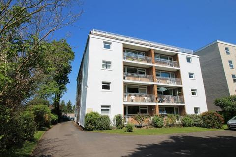 1 bedroom flat for sale - PITTVILLE CIRCUS ROAD, GL52