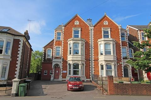 1 bedroom apartment to rent - York Road
