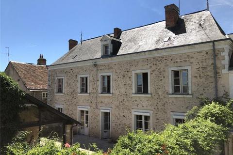 5 bedroom country house  - Durtal, Pays de La Loire, France