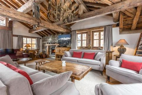 7 bedroom house  - Les Carats, Val d'Isere, France