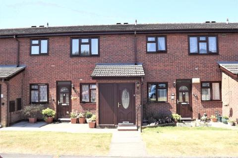2 bedroom retirement property for sale - Talbot Close, Birmingham