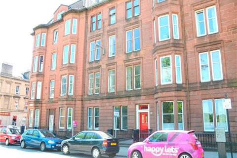 2 bedroom flat to rent - Sauchiehall Street, West End, Glasgow