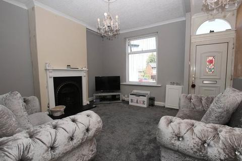 3 bedroom terraced house for sale - Tetlow Street, Manchester