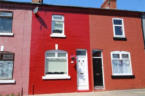 3 bedroom terraced house for sale - Frederick Grove, Wavertree, LIVERPOOL, Merseyside
