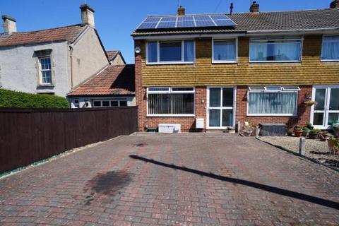 3 bedroom house for sale - Salisbury Road, Downend, Bristol, BS16 5RG