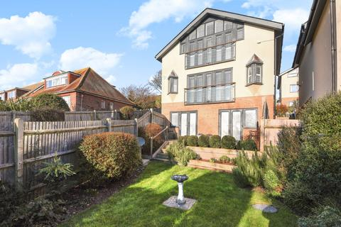 4 bedroom detached house for sale - Longhill Road, Ovingdean, Brighton BN2